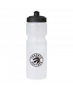 Toronto Raptors bidon 700 ml