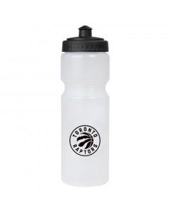 Toronto Raptors Bidon Trinkflasche 700 ml