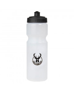 Milwaukee Bucks Bidon Trinkflasche 700 ml