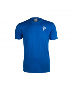 Joma RZS Kinder Fan T-Shirt