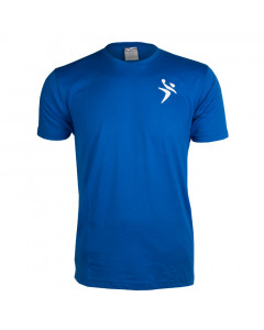 Joma RZS Fan T-Shirt