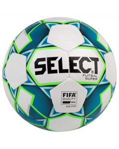 Select Futsal Super Fifa žoga
