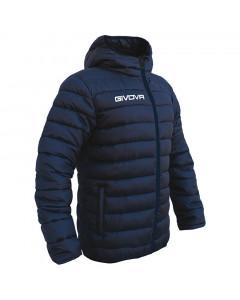 Givova G013-0004 Olanda zimska jakna