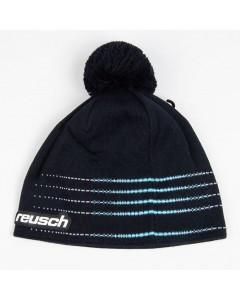 Sloski Reusch '18 Wintermütze Alpine blau