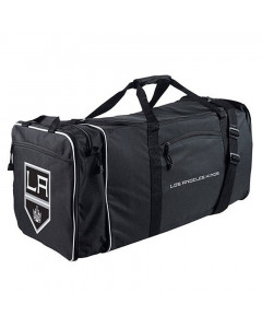 Los Angeles Kings Northwest sportska torba