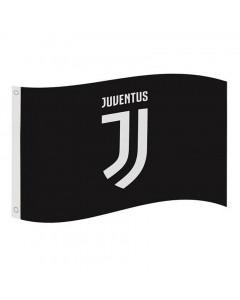 Juventus Fahne Flagge 152x91