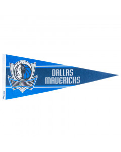 Dallas Mavericks kleine Fahne