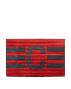 Adidas FB kapetanska traka scarlet