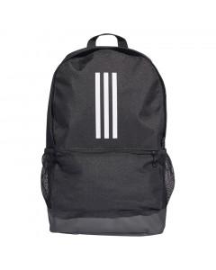 Adidas Tiro NS nahrbtnik