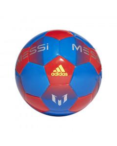 Messi Adidas Mini lopta 1