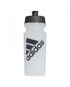 Adidas Performance Bidon Trinkflasche 500 ml