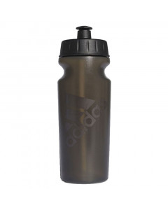 Adidas Performance bidon 500 ml