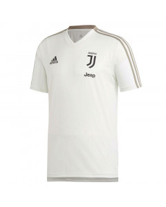 Juventus Adidas Training T-Shirt