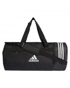 Adidas Convertible 3S Duffel Sporttasche M