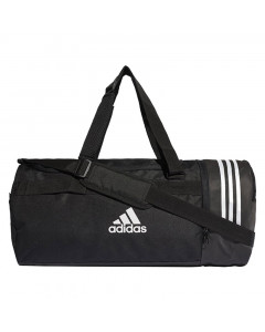 Adidas Convertible 3S Duffel sportska torba M