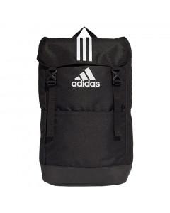 Adidas NS ruksak