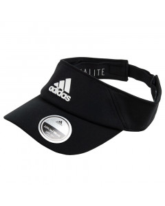 Adidas Climalite Sonnenblende Mütze