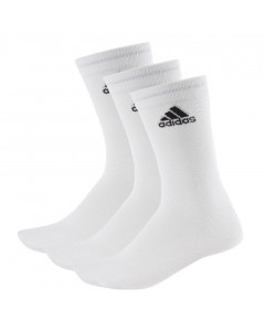 Adidas Performance Crew 3x Socken