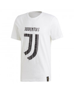 Juventus Adidas DNA Graphic T-Shirt