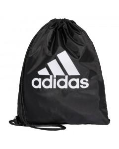 Adidas NS Sportsack