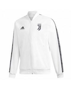 Juventus Adidas Anthem jakna