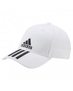 Adidas 6-Panel 3S Classic Mütze