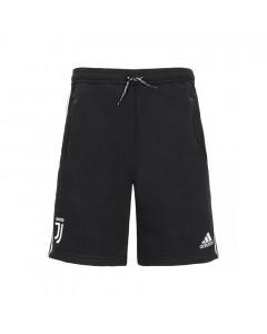 Juventus Adidas Kinder kurze Hose
