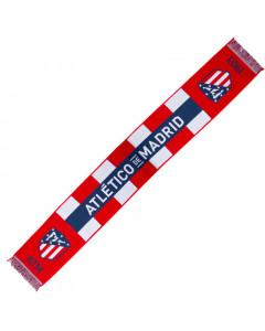 Atlético de Madrid Schal N°2