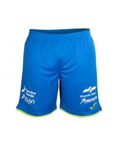 Slovenija Joma RZS otroške kratke hlače