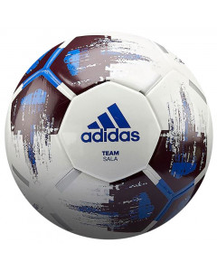 Adidas Team Sala žoga