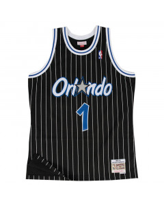 Penny Hardaway 1 Orlando Magic 1994-95 Mitchell & Ness Swingman dres
