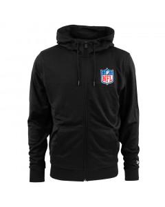 NFL Logo New Era duks sa kapuljačom