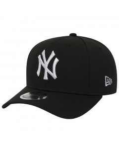 New York Yankees New Era Stretch Snap 9FIFTY kapa