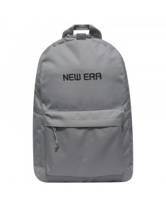New Era Rainstorm Light Pack Rucksack