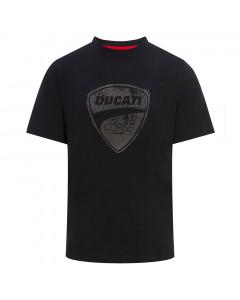 Ducati Corse Flock majica