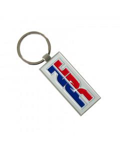 HRC Honda Schlüsselanhänger