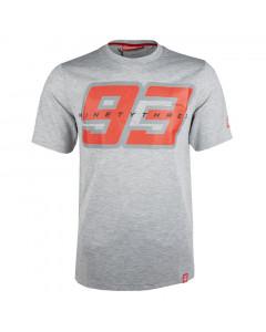 Marc Marquez MM93 Big Ant T-Shirt
