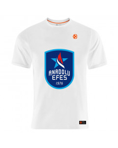 Anadolu Efes S.K. Euroleague T-Shirt