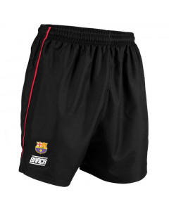 FC Barcelona Training-18 Kinder kurze Hose
