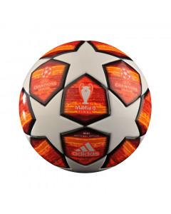Adidas Finale 19 Mini Replica Ball Größe 1