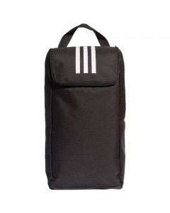 Adidas Tiro SB torba za cipele