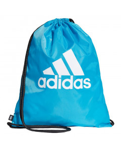 Adidas SP sportska vreća
