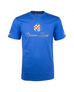 Dinamo Zagreb T-Shirt