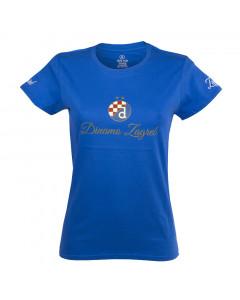 Dinamo Zagreb Damen T-Shirt