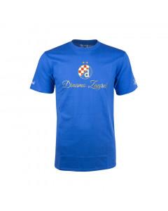 Dinamo Zagreb Kinder T-Shirt