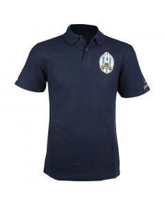 NK Lokomotiva Poloshirt
