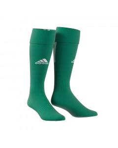 Adidas Santos 18 otroške nogometne nogavice zelene