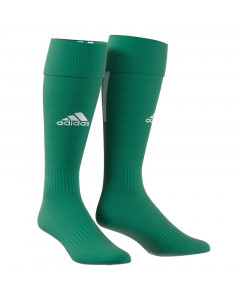 Adidas Santos 18 Fußball Socken grün