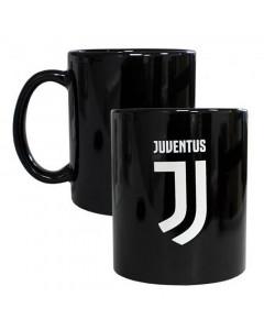 Juventus magična skodelica