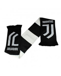 Juventus Bar šal